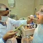 В Лесном пройдёт Международная акция «Тест по истории Великой Отечественной войны»